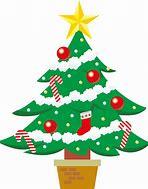 クリスマス イラスト に対する画像結果
