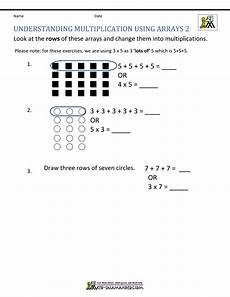 math patterns worksheets for grade 2 385 free printable multiplication worksheets 2nd grade