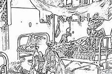 Ausmalbild Conni Im Krankenhaus 20 Besten Ideen Ausmalbilder Krankenhaus Beste