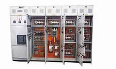 mcc control panel wiring diagram wiring diagram