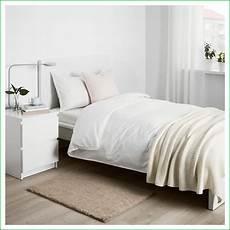 teppich schlafzimmer teppich f 252 r schlafzimmer ikea schlafzimmer house und