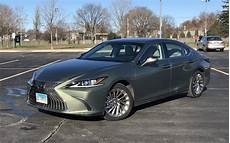 new jeepeta lexus 2019 redesign price and review auto review 2019 lexus es 350 gets lost between the
