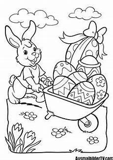 Ausmalbilder Ostern Rechnen Ausmalbild Malen Nach Zahlen Osterk 252 Ken Ausmalen