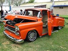 wild custom truck cars trucks bikes pinterest