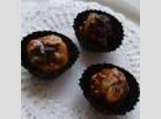 stuffed caramel walnuts from cleopatra_image