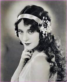 1920 s hairstyles for women latestfashiontips com