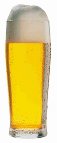 wie viel promille hat nach einem bier willkommen beim deutschen brauer bund helles lager export
