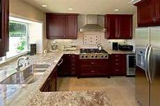 paint color to go with cherry cabinets cherry wood kitchens kitchen colors cherry kitchen