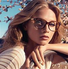 latest fashion eyewear trends for 2013 2014 trending