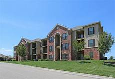 Furnished Apartment In Manhattan Ks by Highland Ridge Apartments Manhattan Ks Apartment Finder