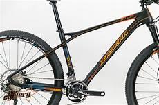 gt zaskar carbon pro 27 5 quot 650b cross country bike 2016 the cyclery