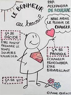 32 Best Bonheur Au Travail Images On