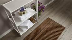 tappeti in legno dalani tappeti in legno tocco nature
