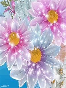 flower images hd gif gifs hermosos flores encontradas en a web