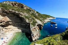 Croatia Honeymoon Packages