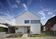 Wohnhaus H Mainz In 2019 Haus Haus Architektur Und Wohnhaus