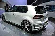 golf r r400 bodykit for 3 door or 5 door mk7 golf in