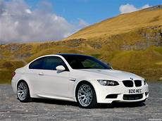 Bmw M3 E92 Coupe Photos Photogallery With 84 Pics
