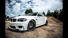 1er bmw tuning fotoserie tuning bmw e82 1er 135i 20 zoll zp eight