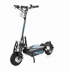 sxt1000 turbo electric scooter 1000 watt electric scooter