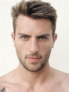 sexy mens hairstyles hairstyle for women man