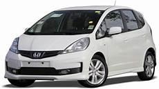 Honda Jazz 2012 - honda jazz 2012 price specs carsguide