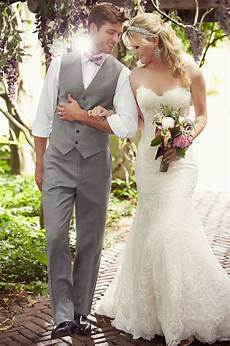 essense of australia wedding sneak style d1758