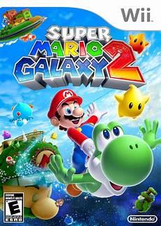 Malvorlagen Mario Galaxy 2 Mario Galaxy 2 Wii Ign
