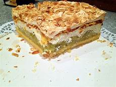 stachelbeer baiser torte backsucht mamas rezepte teil 3 stachelbeer baiser torte