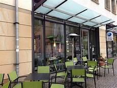 zucker zimt cafe restaurant eisenach restaurant