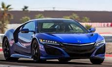 7 of the best 2014 cars for the money insider car news
