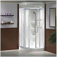 Small Bathroom Ideas With Corner Shower by 50 Corner Shower For Small Bathroom You Ll In 2020