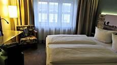Park Hotel Sellin Auf R 252 Im Seepark Hotels In Sellin