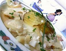 recette salade de pomme de terre alsacienne salade de pomme de terre alsacienne barbecue entre amis