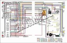 1966 chevrolet impala wiring diagram 1966 chevrolet impala parts literature multimedia literature assembly manuals classic