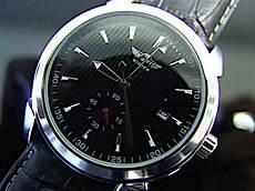 automatik armbanduhr herren luxus herrenuhr automatik herren uhr armbanduhr leder neu