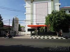 Rumah Sakit Pratama Yogyakarta Yogya Gudegnet