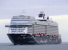 Aktuelle Position Mein Schiff 2 - mein schiff 2 hafenradar