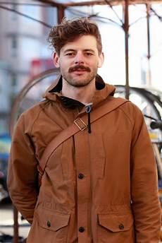fashionist tom valencia street sf