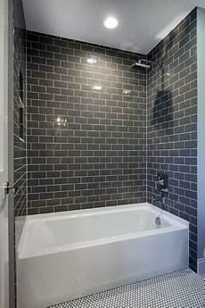 badewanne fliesen ideen top 60 best bathtub tile ideas wall surround designs