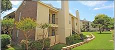 Apartments In Garland Tx 75043 by All Bills Paid Apartments In Garland Tx 75043
