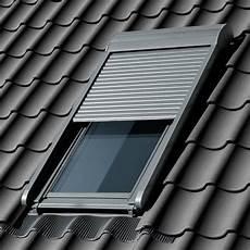 velux solar rollladen ssl g 252 nstig kaufen bei dachgewerk
