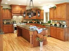 best paint color ideas for kitchen with oak cabinets kitchen da flooring painting