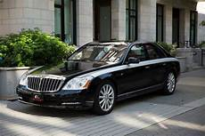 old car manuals online 2012 maybach 57 on board diagnostic system 2012 maybach 57 s for sale