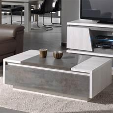 table de salon contemporaine table de salon contemporain table basse contemporaine bois