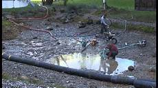 biotop sanierung eth h 246 nggerberg
