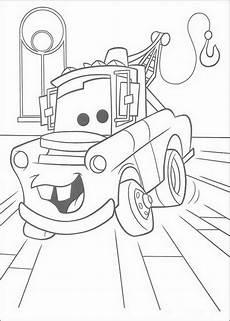 Cars Malvorlagen Cars Malvorlagen Disneymalvorlagen De