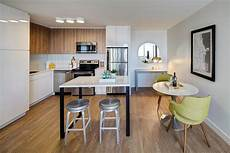 The Apartment Zip by Apartments For Rent 2 600 In Popular Zip Codes