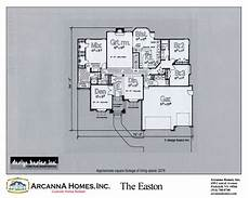 panelized house plans easton panelized plan custom home builders