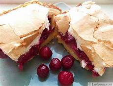 Tart Cherry Pie Pretty Simple Decoration Eurasian Vibe